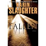 Fallen: A Novel (Will Trent) ~ Karin Slaughter