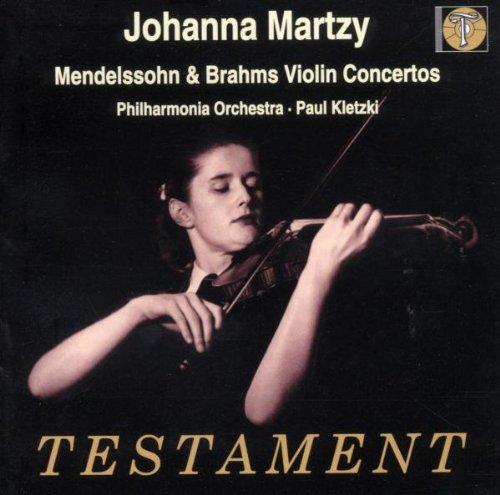 violinkonzerte-op-64-op-77