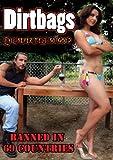 Dirtbags: Evil Never Felt So Good [DVD] [2009] [Region 1] [US Import] [NTSC]