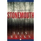 Stonemouth: A Novel ~ Iain Banks