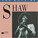 The Best Of Marlena Shaw