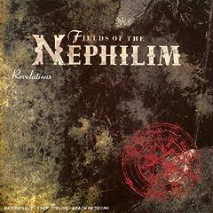 Fields of the Nephilim 512fJlaKjLL._SL500_AA240_