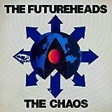 Chaos (Dig)