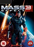 Mass Effect 3 [Online Game Code]