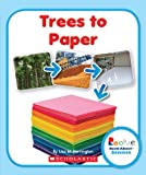 Trees to Paper