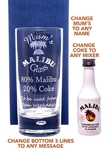 engraved-personalised-malibu-highball-glass-miniature-gift-set-for-christmas-dad-grandad-birthday