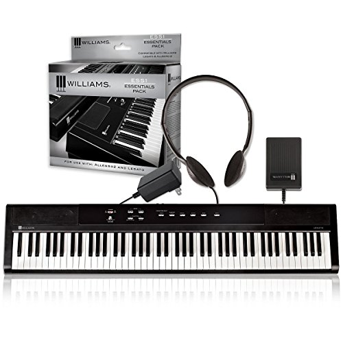 williams-legato-digital-piano-with-ess1-essentials-pack
