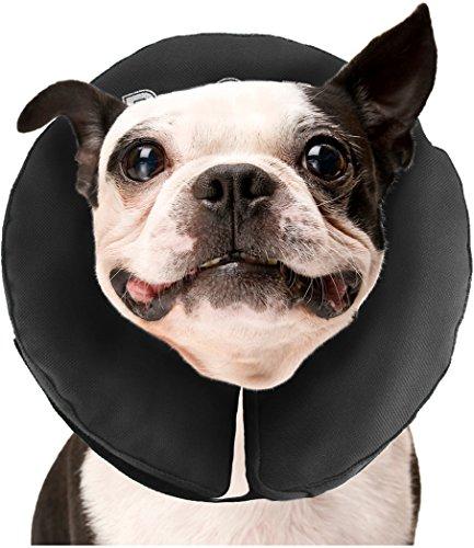 ZenPet Pro Collar Comfy Pet E-…