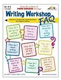 Lorenz Corporation TLC10566 Writing Workshop FAQ- Grade K-2 by Lorenz [並行輸入品]