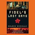 Fidel's Last Days | Roland Merullo
