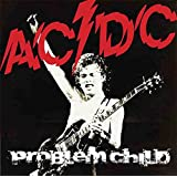 Problem Child -Live 1978