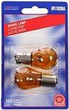 Wagner BP17638NA Miniature Lamp