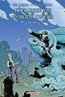 L'Étrange Vie de Nobody Owens (BD), tome 2