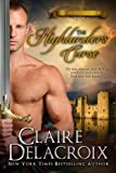 The Highlanders Curse (The True Love Brides)
