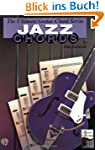 Ultimate Guitar Chords: Jazz Chords (...