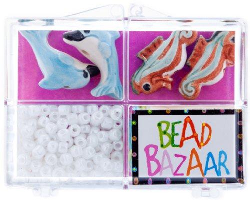 Sealife Parade Elements