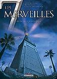 Les 7 Merveilles T03: Le Phare d'Alexandrie