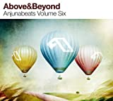 Above & Beyond - Anjunabeats Vol.6 [2CD] [Anjunabeats ANJCD011] 2008