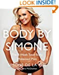 Body By Simone: The 8-Week Total Body...