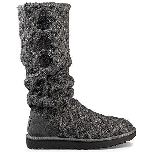 ugg-womens-lattice-cardy-winter-boot-charcoal-8-b-us