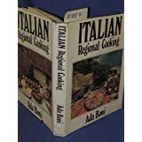 "Italian Regional Cooking (Hardcover) By Ada Boni          58 used and new from $0.46     Customer Rating:       First tagged ""cookbook"" by Carmen"