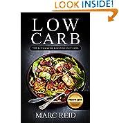 Marc Reid (Author) (56)Buy new:   $2.99