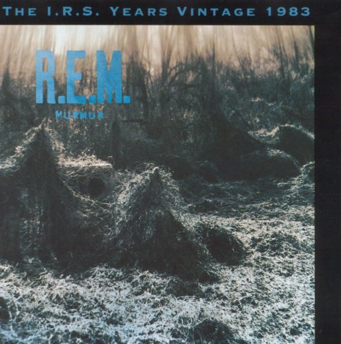 Rem - The Greatest Hits Collection - Zortam Music