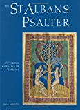 The St Albans Psalter: A Book for Christina of Markyate