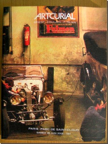 catalogue-artcurial-vente-automobiles-voitures-de-collection-paris-2008-bugatti-hispano-suiza-ferrar