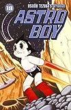 Astro Boy 18