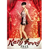 "Katy Perry 2012von ""Katy Perry"""