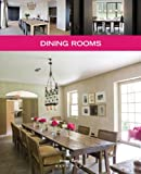 Dining Rooms (Home (Beta-Plus))