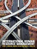 img - for International Human Resource Management (with CourseMate and eBook Access Card) by Dowling, Peter J, Festing, Marion, Engle, Allen (2013) Paperback book / textbook / text book