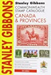 Stanley Gibbons: Canada & Provinces C...