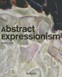 Abstract Expressionism (Basic Art Series)