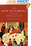 The New Testament And The People Of G...