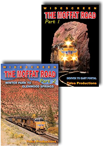 the-moffat-road-2-dvd-set-union-pacific-denver-to-glenwood-springs-via-the-moffat-tunnel