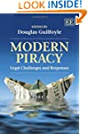 Modern Piracy: Legal Challenges and R...