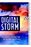 img - for Digital Storm: Fresh Business Strategies from the Electronic Marketplace book / textbook / text book