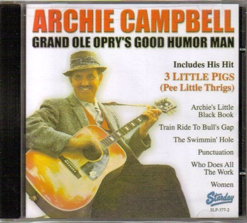 grand-ole-oprys-good-humor-by-campbell-archie-music-cd