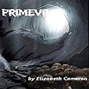 Primevil | [Elizabeth Cameron]