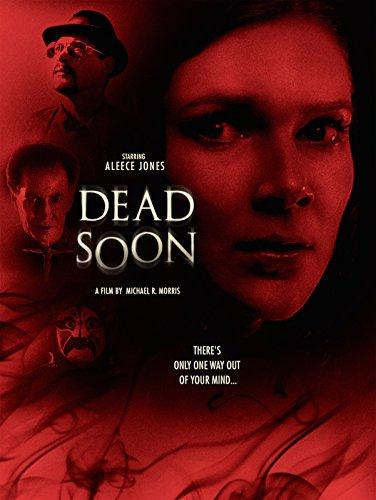 dead-soon