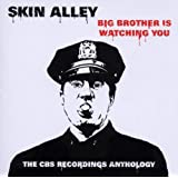 Big Brother Is Watching You-the CBS Recordings