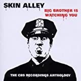 Big Brother Is Watching You: CBS Records Anthology