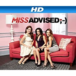 Miss Advised Season 1 [HD]