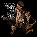AMBO UNIT with BOB MOVER
