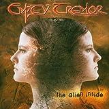 The Alien Inside by Empty Tremor (2004-01-01)