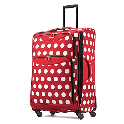 american-tourister-disney-minnie-mouse-polka-dot-softside-spinner-28-multi-one-size