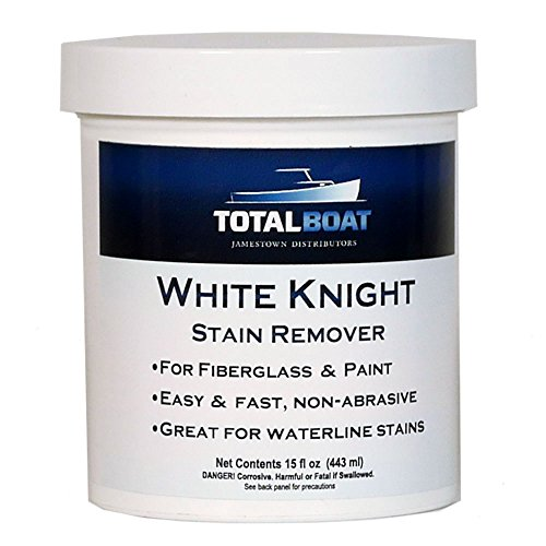 totalboat-white-knight-fiberglass-stain-remover-15-ounce