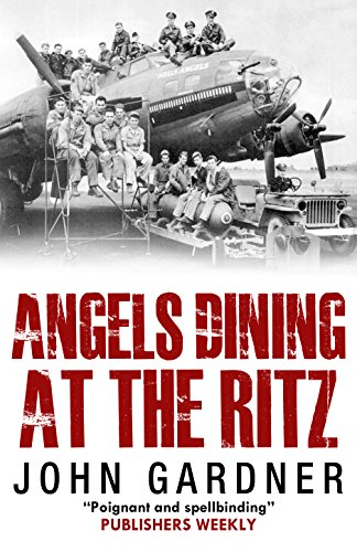 angels-dining-at-the-ritz-dssuzie-mountford-book-3